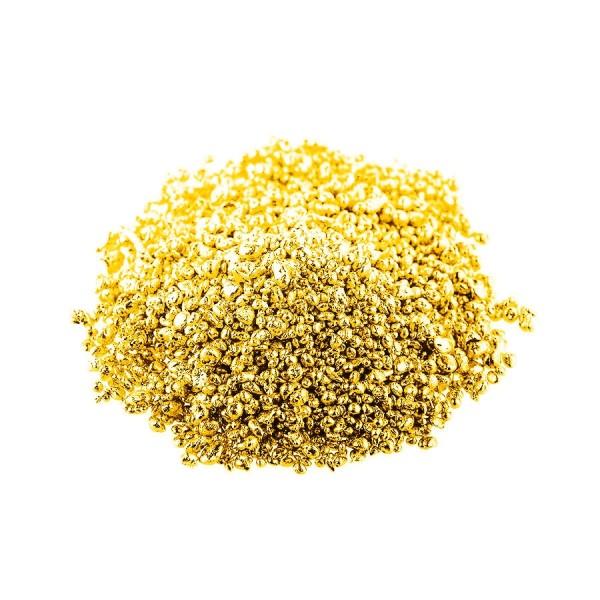 28g 9999 Fine Gold Grain