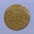 1775 Brazil Gold 4000 Reis